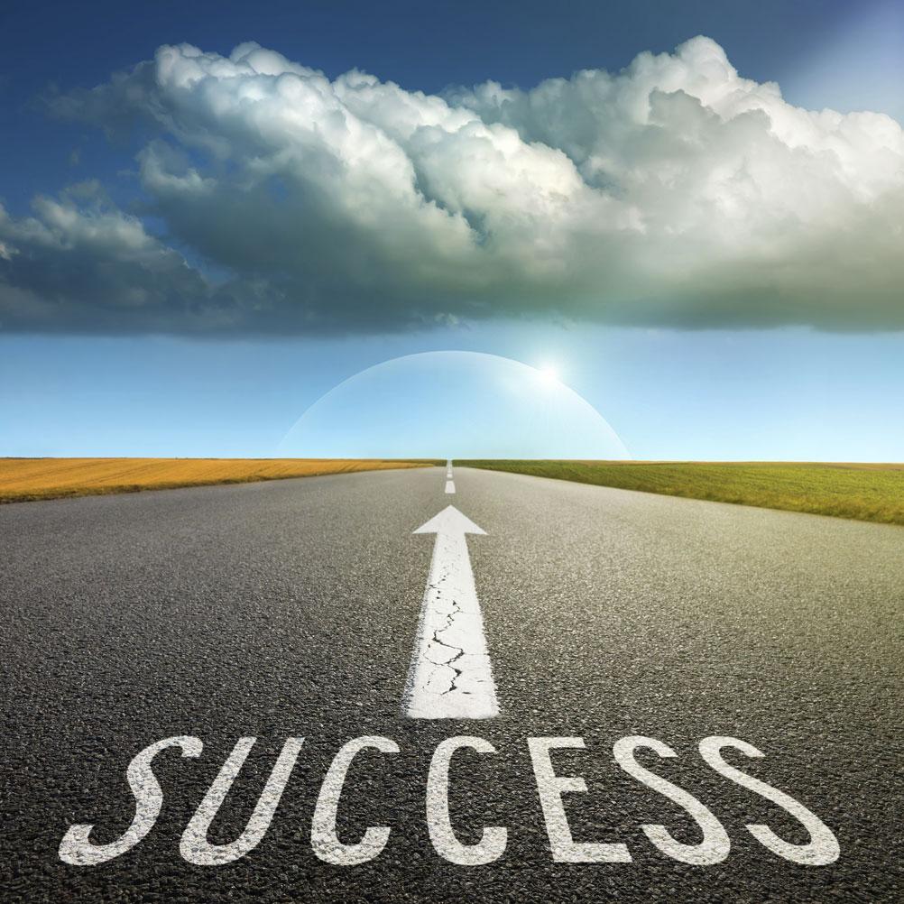 success-479386451-72dpi