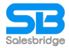 Salesbridge