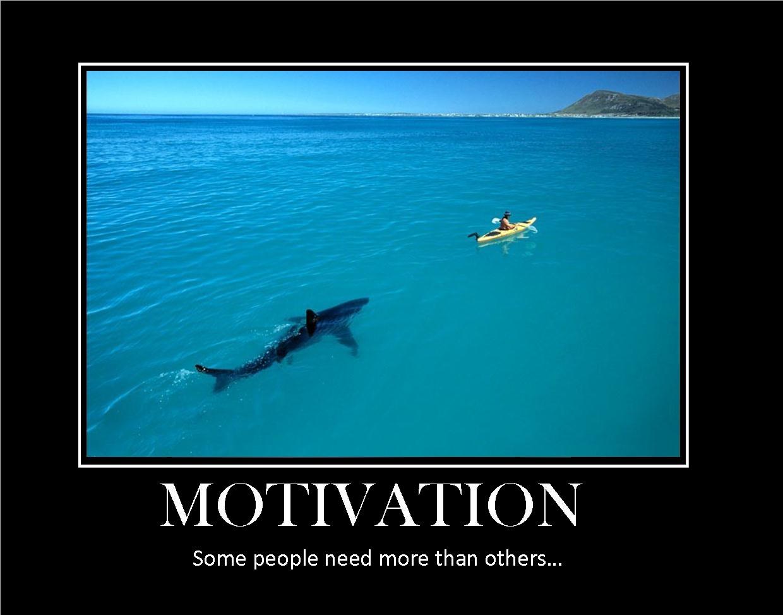 motivation002