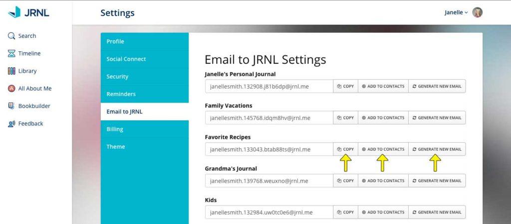 emailtojrnl-settings3