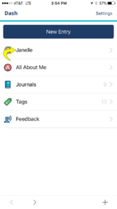 mobile_share-extensions11