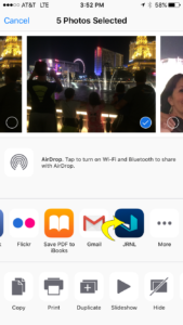 mobile_share-extensions3