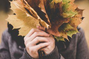 JRNL Fall Writing Prompts