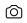 JRNL Camera Icon