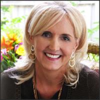 Dr. Linda Miles Mindfulness Journaling
